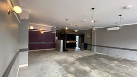 Medical / Consulting commercial property for lease at Shop 5/57 Cronulla Street Cronulla NSW 2230