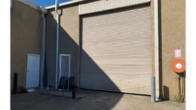 Factory, Warehouse & Industrial commercial property for lease at Unit 27/398 Marion St Condell Park NSW 2200