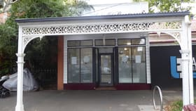Shop & Retail commercial property for lease at 274 Richardson Street Middle Park VIC 3206