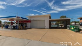 Shop & Retail commercial property for lease at 70-72 Capper Street Tumut NSW 2720