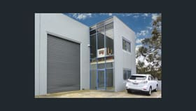 Showrooms / Bulky Goods commercial property for lease at 28/107-113 Heatherdale Road Ringwood VIC 3134