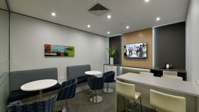 Serviced Offices commercial property for lease at 1060 Hay Street Perth WA 6000