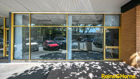 Offices commercial property for lease at 16 Brook Street Sunbury VIC 3429