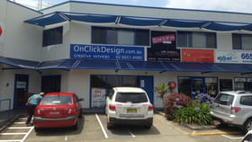 Offices commercial property for lease at Suite 1/30 Orlando Street Coffs Harbour NSW 2450