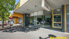 Offices commercial property for lease at 18 Brook Street Sunbury VIC 3429