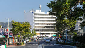 Medical / Consulting commercial property for lease at 606/24 Moonee Street Coffs Harbour NSW 2450