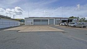Offices commercial property for lease at 1/3 Duke Street Stuart Park NT 0820