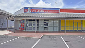 Retail commercial property for lease at A3/17 University Avenue Palmerston City NT 0830