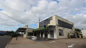 Offices commercial property for lease at Carina QLD 4152