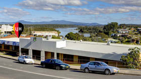 Offices commercial property for lease at Suite 1/13-15 Bowra Street Nambucca Heads NSW 2448