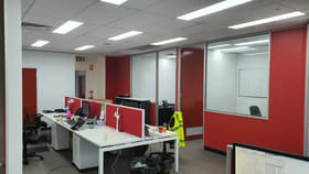 Offices commercial property leased at 8/28 West Court Derrimut VIC 3030