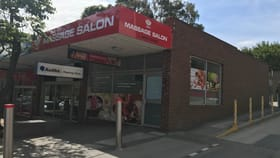 Offices commercial property for lease at 8 Blackburne Square Berwick VIC 3806