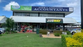 Offices commercial property for lease at Office 1/172-176 The Entrance Road Erina NSW 2250