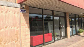 Medical / Consulting commercial property for sale at 32 Coronation  Parade Enfield NSW 2136