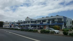Offices commercial property for lease at 7A/30 Orlando Street Coffs Harbour NSW 2450