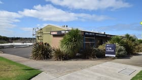 Factory, Warehouse & Industrial commercial property for lease at 42A Caramut Road Warrnambool VIC 3280