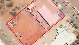 Development / Land commercial property for lease at 14 Wilurarra Road West Kalgoorlie WA 6430