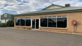 Offices commercial property for lease at 8 Percy Road Broadwood WA 6430