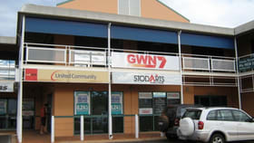 Offices commercial property for lease at 3/349 Hannan Street Kalgoorlie WA 6430