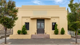 Medical / Consulting commercial property for lease at 54 Main Street Lobethal SA 5241
