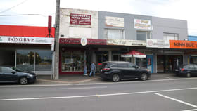Shop & Retail commercial property for lease at 300 Main Road East St Albans VIC 3021