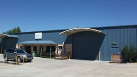 Offices commercial property for lease at 3/919 Calimo Street North Albury NSW 2640
