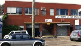 Factory, Warehouse & Industrial commercial property for lease at Pittwater Road North Manly NSW 2100