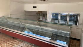 Shop & Retail commercial property for sale at 317A Urana Road Lavington NSW 2641