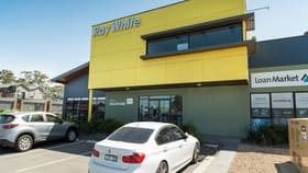 Shop & Retail commercial property for lease at 7/285 Diamond Creek Road Greensborough VIC 3088
