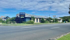 Hotel, Motel, Pub & Leisure commercial property for lease at 1 Minorca Place Toormina NSW 2452