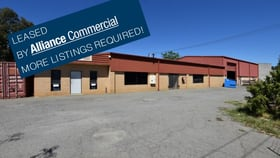 Factory, Warehouse & Industrial commercial property for lease at 13 McIntyre Way Kenwick WA 6107