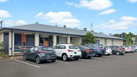 Hotel, Motel, Pub & Leisure commercial property for lease at 1 & 3 Minorca Place Toormina NSW 2452