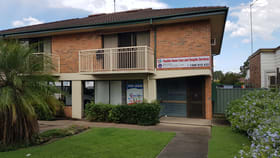 Shop & Retail commercial property for lease at Shop 1, 506 George Street South Windsor NSW 2756