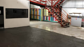 Factory, Warehouse & Industrial commercial property for lease at 44 Price Street Nambour QLD 4560
