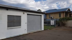 Factory, Warehouse & Industrial commercial property for lease at 6/14 Paton Street Woy Woy NSW 2256