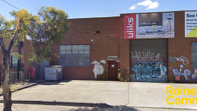 Industrial / Warehouse commercial property for lease at 19 Mantell Street Coburg North VIC 3058