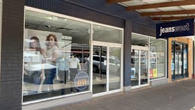 Shop & Retail commercial property for lease at 255 Hannan Street Kalgoorlie WA 6430