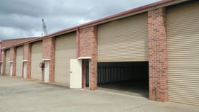 Industrial / Warehouse commercial property for lease at (L) Unit 10/14 Acacia Avenue Port Macquarie NSW 2444