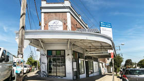 Shop & Retail commercial property for lease at 230 Enmore Road Enmore NSW 2042