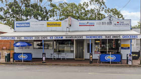 Shop & Retail commercial property for lease at 86 Bell Street Penshurst VIC 3289