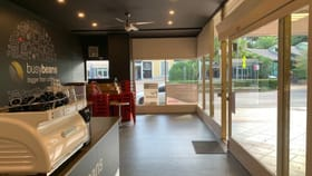 Hotel, Motel, Pub & Leisure commercial property for lease at 2/201 Mann Street Gosford NSW 2250