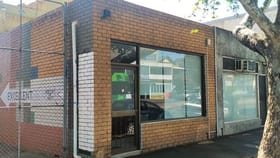 Shop & Retail commercial property for lease at 643 Nicholson Street, Carlton North VIC 3054