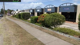 Medical / Consulting commercial property for lease at 4/12 Nissen Street Pialba QLD 4655
