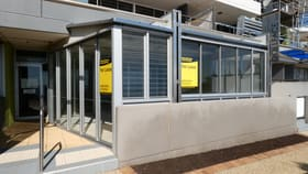 Retail commercial property for lease at (L) Shop 2/12-24 William Street Port Macquarie NSW 2444