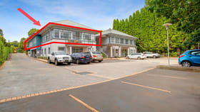Offices commercial property for lease at 5/20 Bundaroo Street Bowral NSW 2576