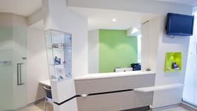 Medical / Consulting commercial property for lease at 6/308 High Street Penrith NSW 2750