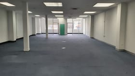 Offices commercial property for lease at Level 1 Suite 5B/153 Mann Street Gosford NSW 2250