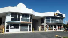Shop & Retail commercial property for lease at 2/58 Pritchard Road Virginia QLD 4014
