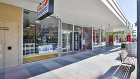 Shop & Retail commercial property for lease at Shop 2/51 Langtree Avenue Mildura VIC 3500
