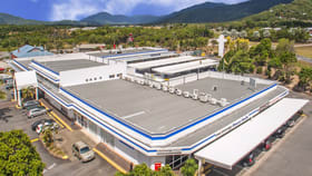 Other commercial property for lease at Smithfield QLD 4878